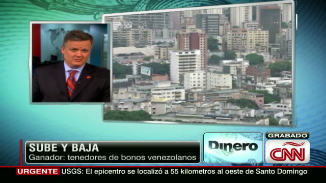 CNN Dinero caso Fertinitro_00002228