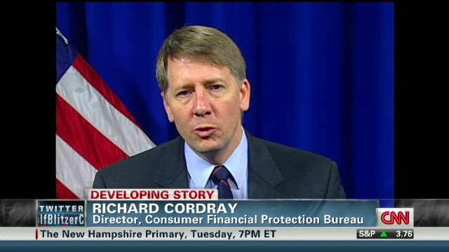 tsr cordray interview new consumer protection_00022417