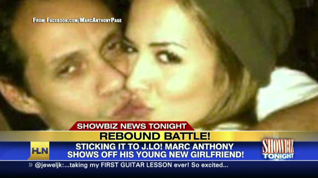exp sbt anthony new girlfriend _00002001
