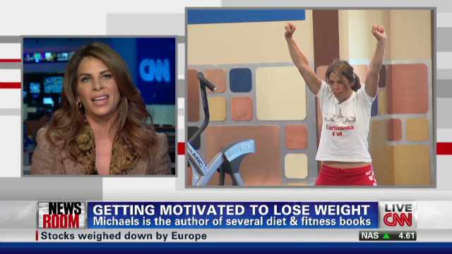 nr.intv.jillian.michaels_00031002