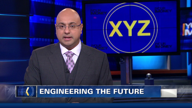 ym.velshi.xyz.innovation.engineering_00003226