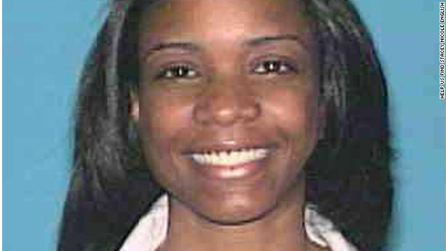 Missing Georgia woman found dead