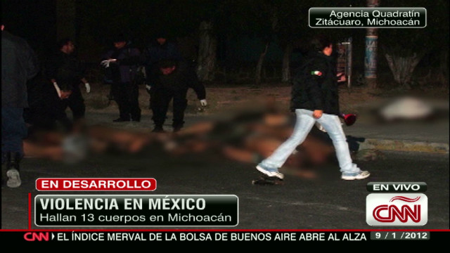rodriguez mexico dead bodies found_00011024