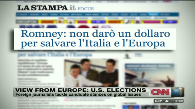 bs.us.politics.la.stampa_00005519