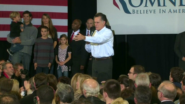 romney-pushes-back-at-protesters_00000723