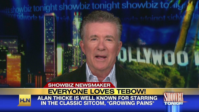 exp alan thicke is tebow bigger than beyonce_00002001