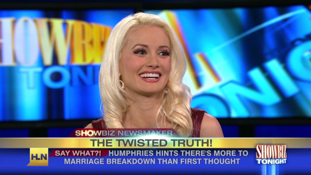 exp holly madison says kim kardashian should keep divorce under wraps_00005001