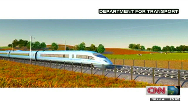 boulden uk high speed train rail_00000524