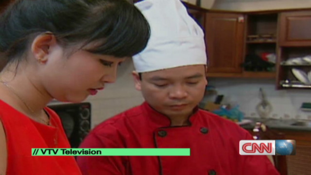 exp world view vietnam cooking lessons_00003501