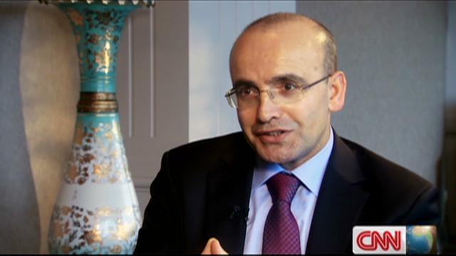 marketplace europe turkey join eu mehmet simsek_00010805