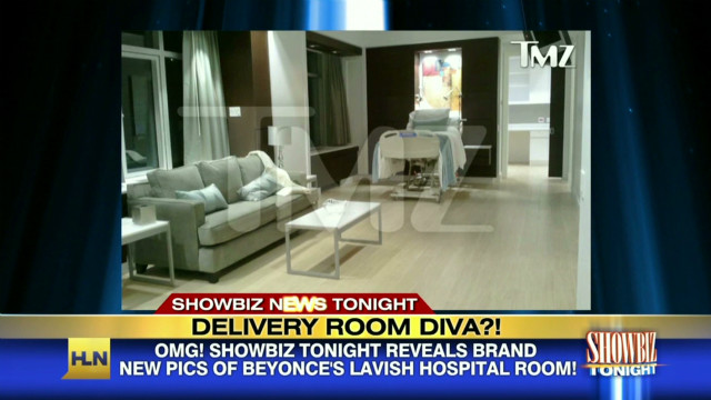 sbt beyonces delivery room_00023312