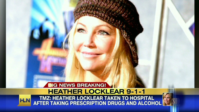 sbt heather locklear 911_00004516