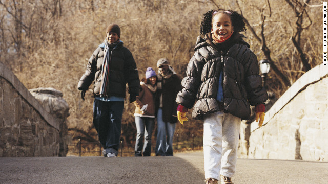 Walking is one of the finest exercises and a brilliant stress reliever.
