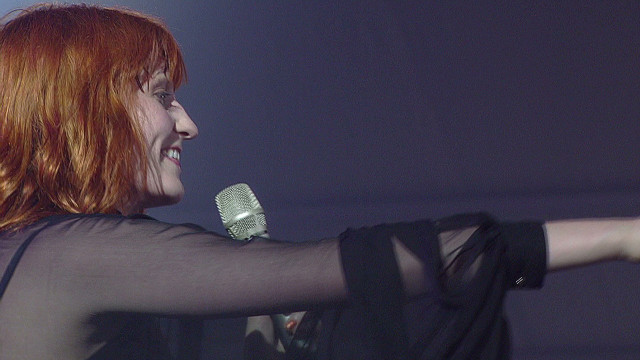 soundcheck.florence.and.the.machine_00014130