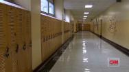 Toxic Schools (Part 2)