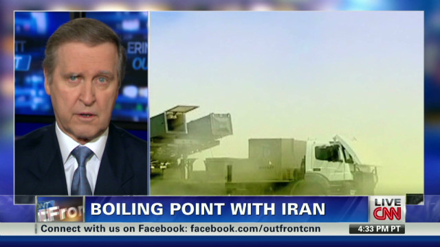erin william cohen iran hormuz sanctions_00002602