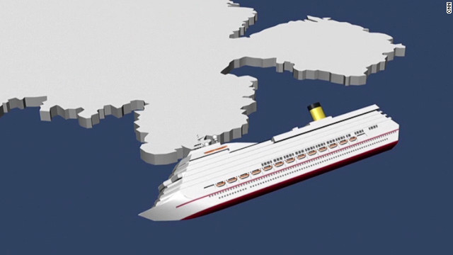 vo costa cruise wreckage animation_00002323
