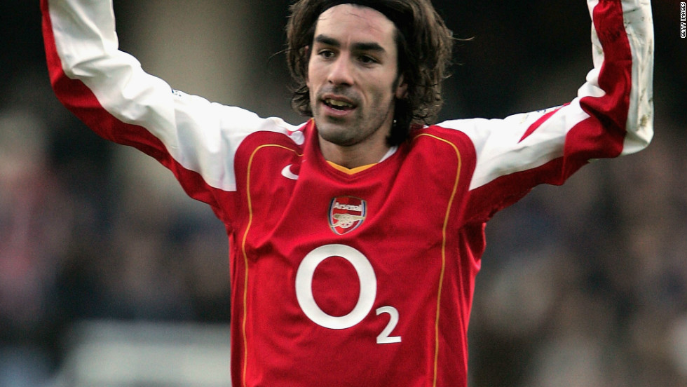 "Robert Pires had a distinguished 18-year career but is best remembered at club level for his six-year stint with English Premier League club Arsenal. He was part of the France squad that won the 1998 World Cup and 2000 European Championships. Pires has described the Indian Premier League Soccer proposal as a ""new adventure."""