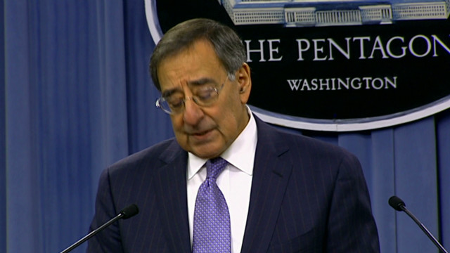 bts panetta sexual assault numbers_00005413