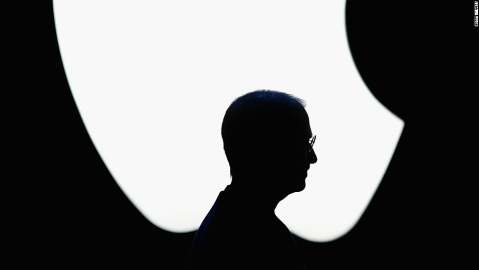 "The Apple founder found himself unceremoniously removed from the computer firm in 1985. He was 30. ""What had been the focus of my entire adult life was gone, and it was devastating,"" he said in his famous 2005 Stanford University commencement speech."