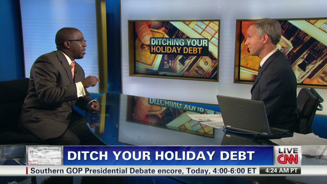 nr.anderson.getting.rid.of.holiday.debt_00003707