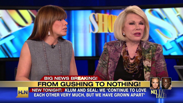exp joan rivers dishes on heidi klum and seals divorce_00002001