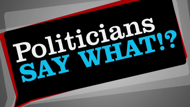 politicians say what 1.23.2012_00000106