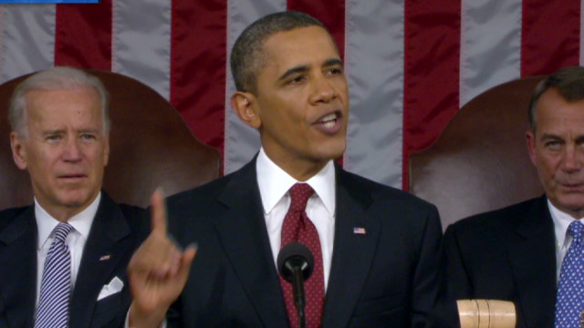 Obama: I will defend American jobs