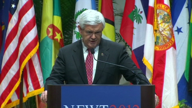 bts gingrich obama taxes_00000901