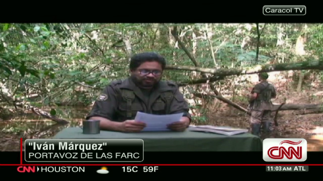 act.ramos.colombia.farc.mpg_00020113