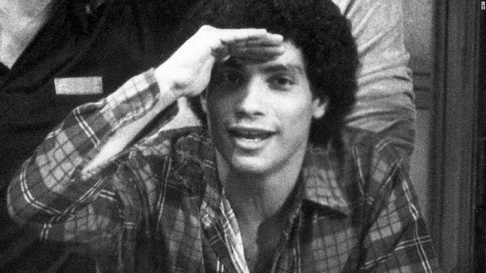 "<a href=""http://marquee.blogs.cnn.com/2012/01/27/welcome-back-kotters-robert-hegyes-has-died/"">Robert Hegyes</a>, known for his role as Juan Epstein on the '70s sitcom ""Welcome Back, Kotter,"" died on January 26. He was 60."
