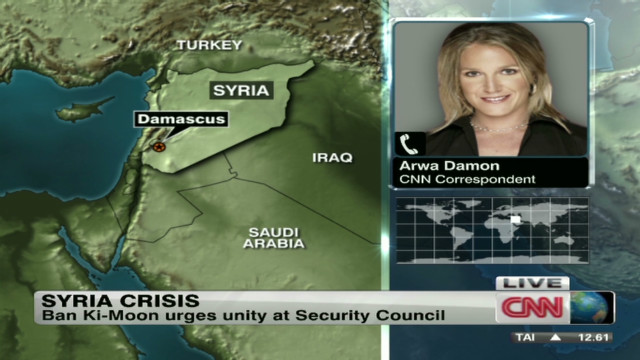 damon syria unrest_00005028