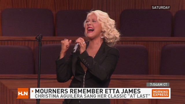 exp mxp.christina.aguilera.etta.james.funeral_00001001