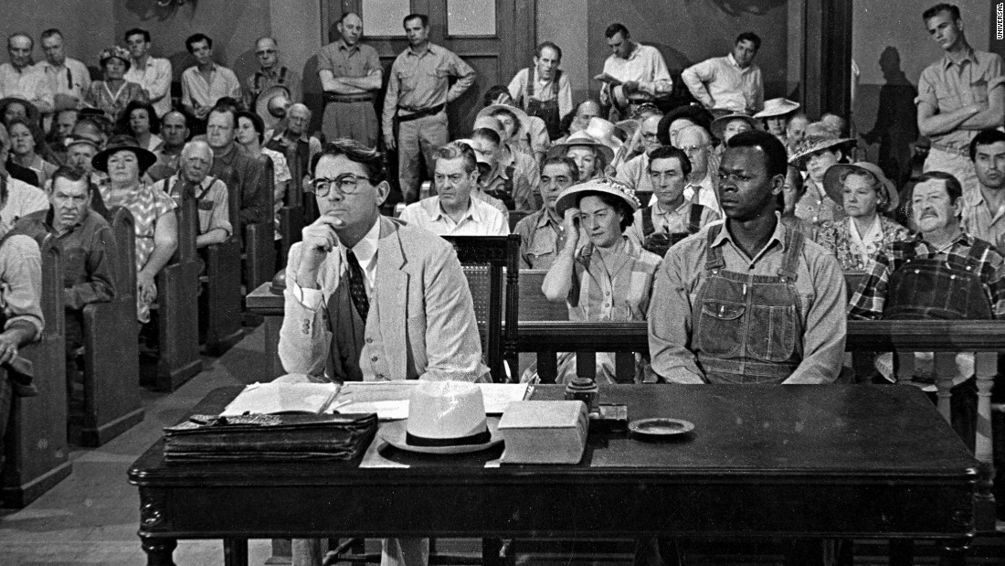 comparison tkam What's the difference between to kill a mockingbird the book and to kill a  mockingbird the movie  featured comparison.