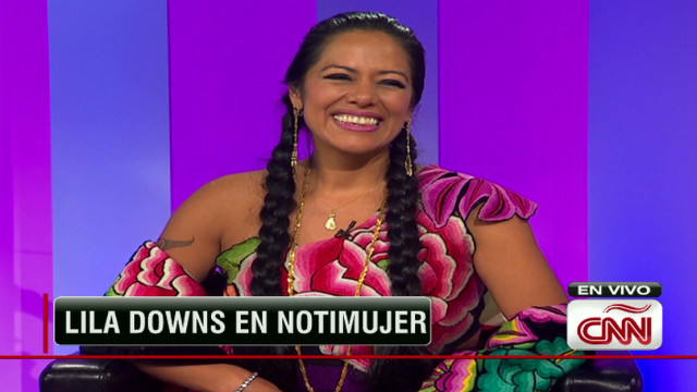 noti.mex.downs.intv2.mpg_00000527
