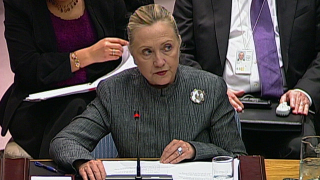 sot unsc sec clinton on syria_00000805