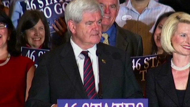 fl prime gingrich bashes obama_00003507