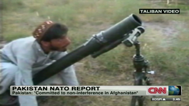 bpr pakistan nato report jacobson_00015222