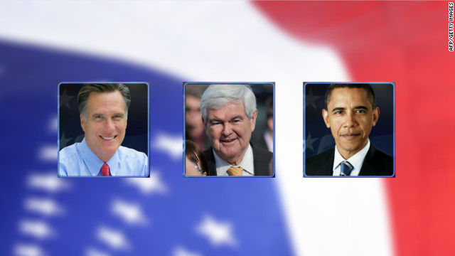 Super PAC donors revealed