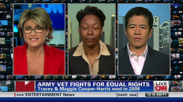 Gay army vet fights for equal rights_00024005