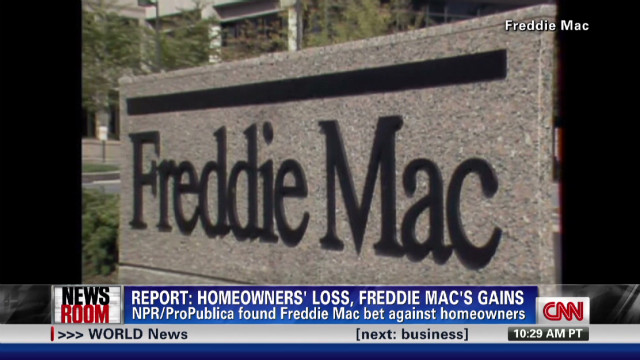 exp Report: Freddie Mac Bets Against Struggling Homeowners_00002001
