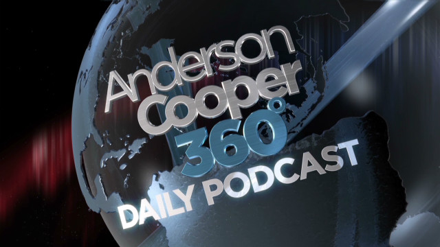 cooper podcast friday site_00001004