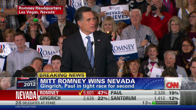 nat pkg nevada caucuses wrap_00015814