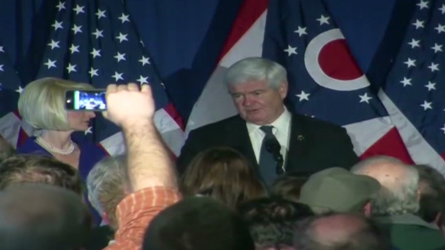 bts oh gingrich obama illinois radical_00000000