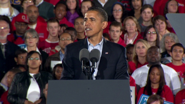 Obama reverses position on super PACs
