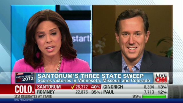 exp point santorum money_00002001