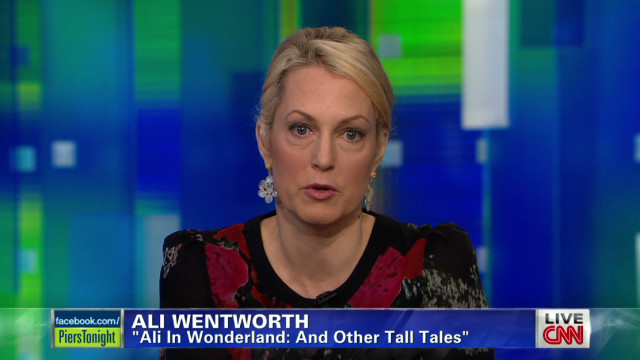piers morgan ali wentworth twitter_00003406
