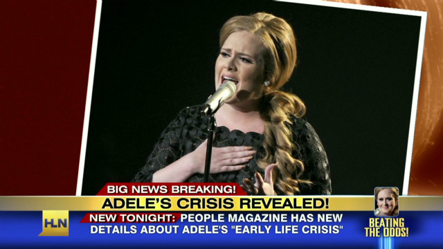 sbt adele crisis revealed_00011927
