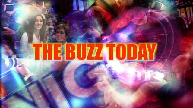 The Buzz Today _00000813