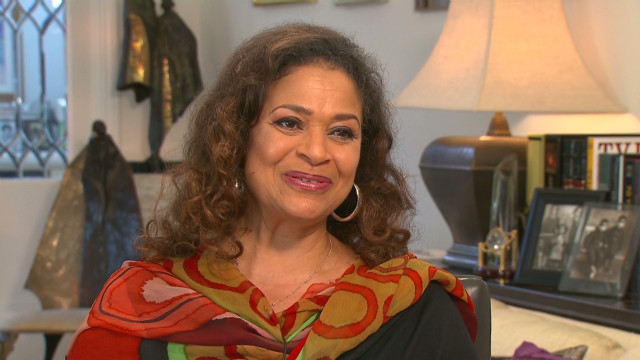 intv whitfield debbie allen_00011602